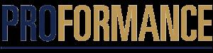 ProFormance