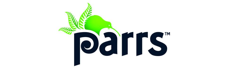 Parrs