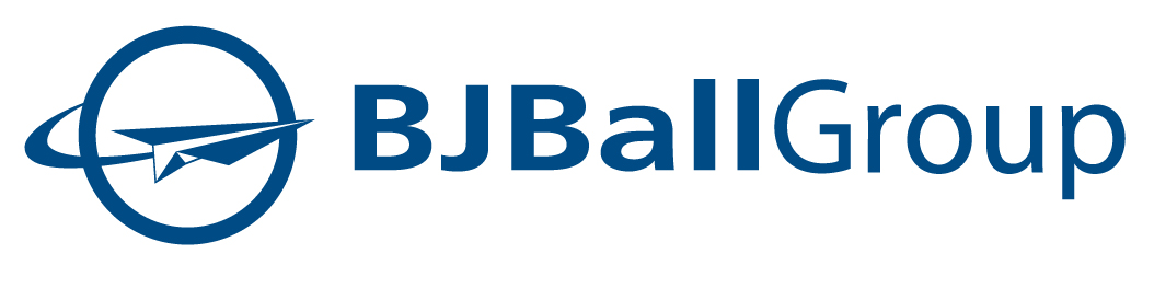 BJ Ball Group