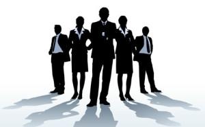 sales-team