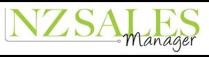 logo for NZSM