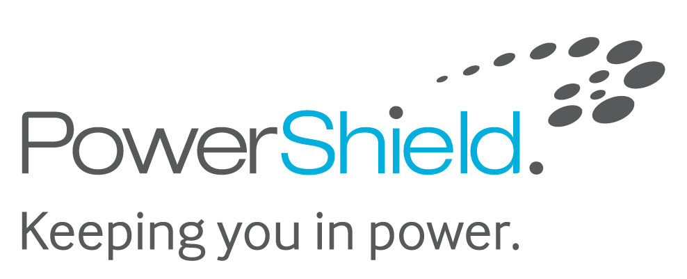 PowerShield