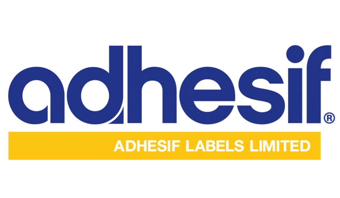 Adhesif Labels