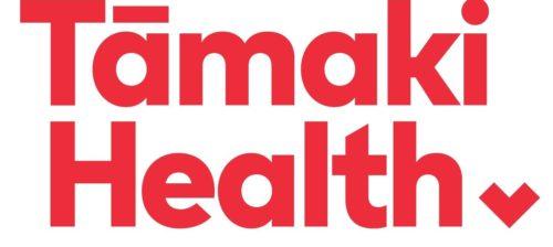 Tamaki Health